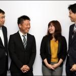 IBM Notes/Domino 9 バージョンアップ・セミナー(無料)を全国5都市で開催