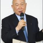 クラウドを活用して起業をサポートするIBM Global Entrepreneur Programが日本に初上陸
