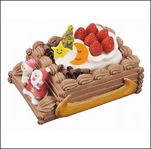 140501_cake_01