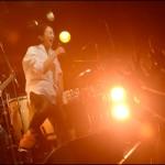 ドリカムが渋谷クアトロで25年ぶりのプレミアムライブを実施