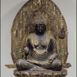 特別展「みちのくの仏像」が東京国立博物館で開催