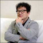 宣伝会議「伝わっているか?」著者・小西利行さんインタビュー