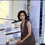親子で楽しむカシオ デジタルピアノ「プリヴィア」体験イベント