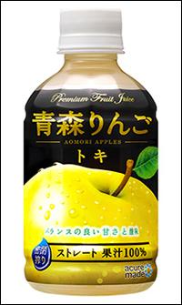 150130_toki_01