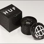 スケーター注目! HUFとG-SHOCKのタイアップモデルが発売