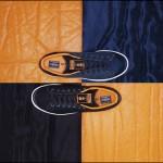 adidas Originals × PORTERコラボのスタンスミスに第2弾が登場