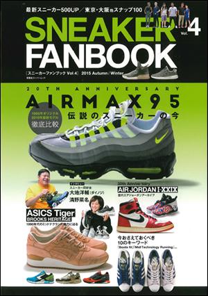 150924_book_01