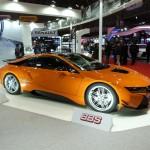 オートサロンの東京国際カスタムカーコンテスト受賞車が発表