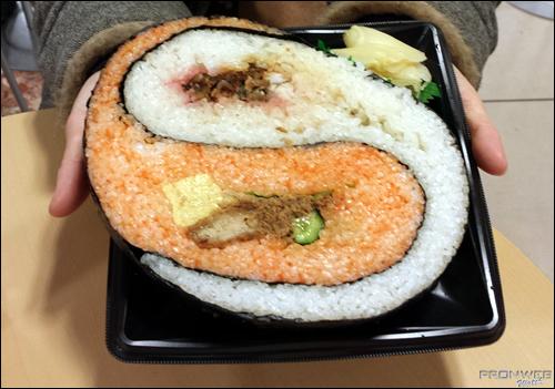 131202_sushi_01