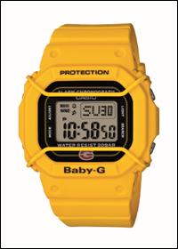 BGD-500-9JR
