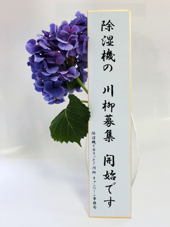 160525_senryu_01