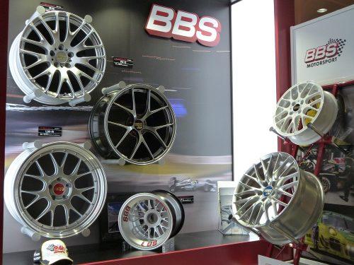 bbs01