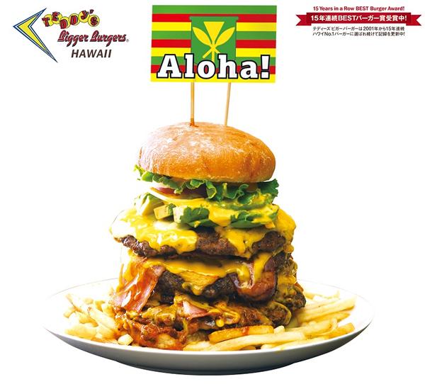160610_burger_01
