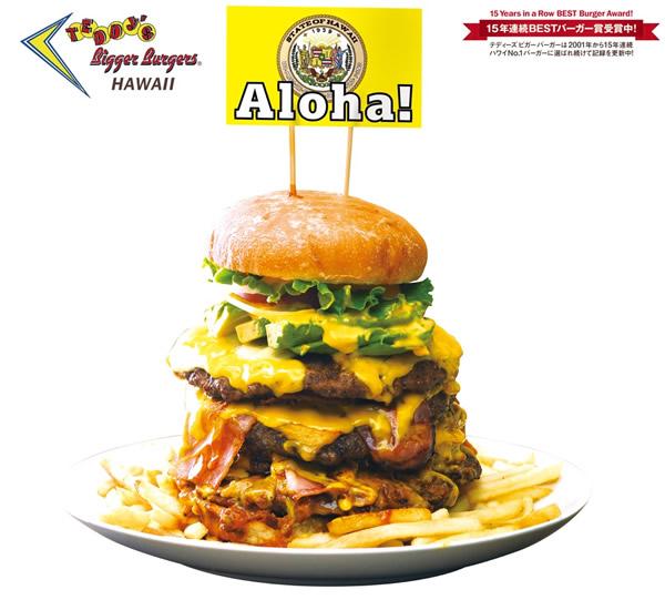 160610_burger_02
