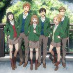 花澤香菜主演の話題作、TVアニメ「orange」がスタート! 第1話から衝撃の展開に「続きが気になる!」と話題