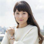 木村文乃さん出演のWEB限定ムービー公開中!カシオ「SHEEN」からNEWモデルが登場