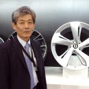 野坂 訓正 代表取締役社長