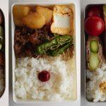 忙しい朝でも10分で作れるレシピ本「10分でおいしい!朝つく弁当」発売