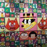 「30周年かいけつゾロリ大冒険展」日本橋高島屋で開催中 「ぺこ&りゅーちぇる」も駆けつけオープニングテープカット
