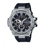 G-SHOCKから今買うべき魅力が詰まったG-STEEL「GST-B100」が登場