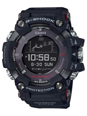 GPR-B1000-1_JR_DR
